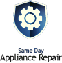 appliance repair channelview, tx