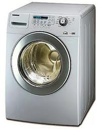 Washing Machine Repair Channelview