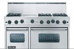 Oven Repair Channelview