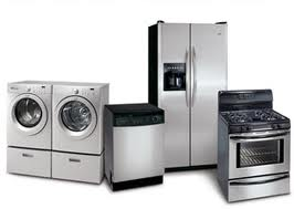 Appliances Service Channelview