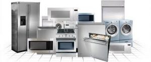 Appliance Technician Channelview