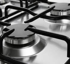 Stove Repair Channelview