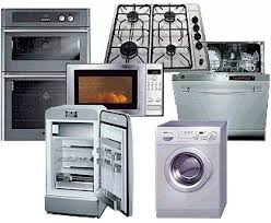 Appliance Repair Company Channelview